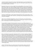 Unterm Birnbaum - Seite 4