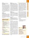 Konflikte aktiv angehen - Frauenarzt - Seite 2