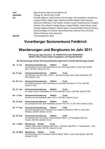 Als Der Zug Langsam In Feldkirch Einfuhr Vorarlberg