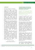 News XXXVIII vom Oktober 2007 - Medizinische Universität Graz - Seite 3