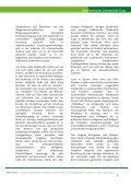 News XXXVIII vom Oktober 2007 - Medizinische Universität Graz - Seite 4