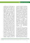 News XXXVIII vom Oktober 2007 - Medizinische Universität Graz - Seite 5