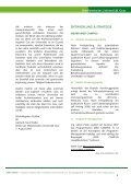 News XXXVIII vom Oktober 2007 - Medizinische Universität Graz - Seite 6