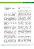 News XXXVIII vom Oktober 2007 - Medizinische Universität Graz - Seite 7