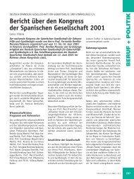 207-209 DGGG_informiert_05 - Frauenarzt