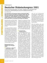 for tbildung + kongress - Frauenarzt