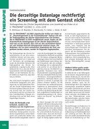 000-000 DIAG_Raab-03 - Frauenarzt