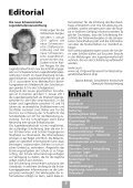 Download... - Schule Niederrohrdorf - Seite 3