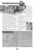 Download... - Schule Niederrohrdorf - Seite 4
