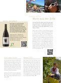 Rhoneblut - Seite 7