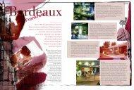 Kleine Bordeaux, ganz gross - Andreas Keller - Weininformation