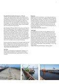Sicherheit im Bauwesen - ThyssenKrupp Bautechnik - Seite 7