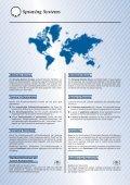 Tank- und Behälterreinigung - Spraying Systems Deutschland GmbH - Page 2