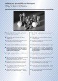 Tank- und Behälterreinigung - Spraying Systems Deutschland GmbH - Page 3