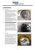 Beschichtung in einer neuen Dimension - Trelleborg - Seite 4