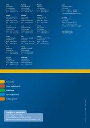 pdf (7.4 MB) - ThyssenKrupp Bautechnik