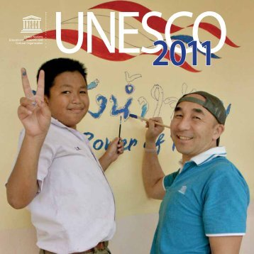 United Nations Educational, Scientific and ... - unesdoc - Unesco