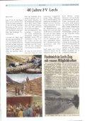 Download - Fischereiverein Lech - Seite 2