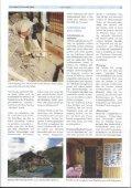 Download - Fischereiverein Lech - Seite 3