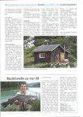 Download - Fischereiverein Lech - Seite 4