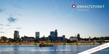 PDF-Download - Anhaltspunkt Hamburg