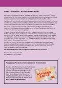 """""""Was geht?"""" - Herbstferien 2012 - Krefeld - Seite 3"""