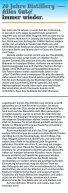 download pdf - Distillery - Seite 2