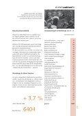 Jahresbericht 2006 - in der Amazone - Seite 5