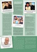 DIE HANSESTADT VISBY - Seite 6