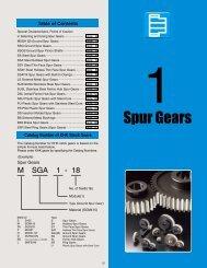 11//16 Bore 3.29 OD Length Through Bore 1.94 3//16 x 3//32 Keyway Length Through Bore 1.94 11//16 Bore 3.29 OD 3//16 x 3//32 Keyway LOV   FX 1.5E HUB RGD 11//16 Lovejoy 69790437607 HERCUFLEX FX SERIES 37607 FX 1.5E Steel Rigid Hub