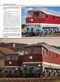 72 Kiss Ludmilla_EK - Kiss Modellbahnen - Seite 3