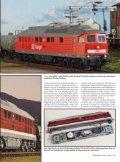 72 Kiss Ludmilla_EK - Kiss Modellbahnen - Seite 4