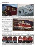 72 Kiss Ludmilla_EK - Kiss Modellbahnen - Seite 5