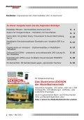 Modellbahntechnik aktuell Ausgabe 52 - sinntalbahn.net - Page 2