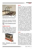 Modellbahntechnik aktuell Ausgabe 52 - sinntalbahn.net - Page 7