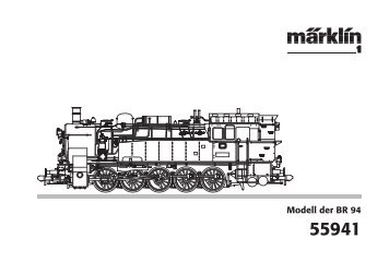 Download - Spur-1-Freunde-Berlin: Modellbahn in Spur 1