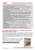 Modellbahntechnik aktuell 048 Juli-August 2010 - Bitte melden Sie ... - Page 2