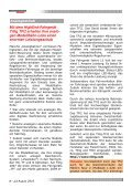 Modellbahntechnik aktuell 048 Juli-August 2010 - Bitte melden Sie ... - Page 4