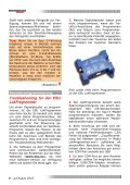 Modellbahntechnik aktuell 048 Juli-August 2010 - Bitte melden Sie ... - Page 6