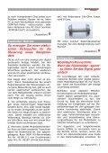 Modellbahntechnik aktuell 048 Juli-August 2010 - Bitte melden Sie ... - Page 7