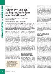 Scholtes, M.C.W., H.W. Michelmann - Frauenarzt
