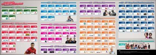 Download - mio TV - SingTel