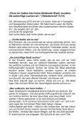 GEMEINDEBRIEF - Evangelische Kirchengemeinde Heinsberg - Page 2