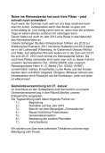 GEMEINDEBRIEF - Evangelische Kirchengemeinde Heinsberg - Page 5