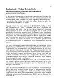 GEMEINDEBRIEF - Evangelische Kirchengemeinde Heinsberg - Page 7