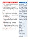 KONINGINNEDAG in Beijing - De Rode Leeuw - Page 2