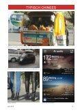 KONINGINNEDAG in Beijing - De Rode Leeuw - Page 5