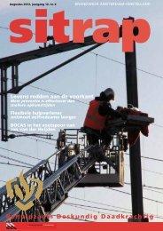 Sitrap augustus 2012 (PDF, 1,6 MB) - Brandweer