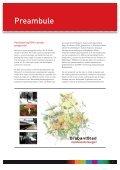HOV Netwerk Zuidoost Brabant - Reizigersoverleg SRE - Page 2