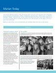 Marian Magazine - Marian High School - Page 4